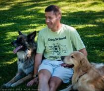 dog training in portland oregon 1